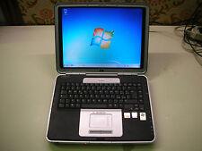 Hp Compaq NX9110 funzionante