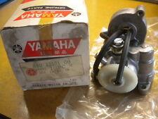 NOS Yamaha OEM Oil Pump Assembly 1973 SL338 840-13101-00