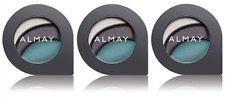 Almay Intense i-Color Evening Smoky for Blue Eyes, #150 Blues (3 Pack)