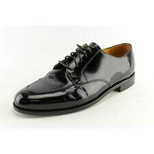 Cole Haan -Men's Dress Shoes Calhoun