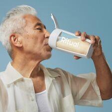 NIB Ritual Protein Shaker