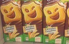 Lot Revendeur Destockage De 12 Paquets BN Chocolat