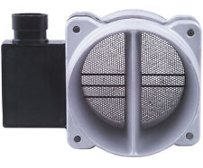 Remanufactured Air Mass Sensor  ACDelco Professional  213-3457