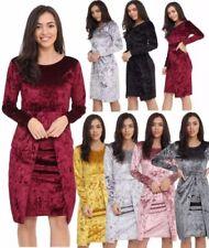 Unbranded Christmas Dresses Bodycon Dress