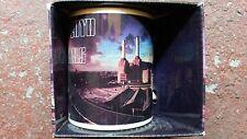 PINK FLOYD ANIMALS mok/tas/mug/tasse