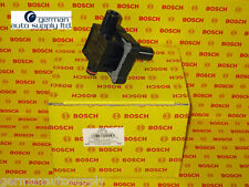 Mercedes-Benz Ignition Coil - BOSCH - 0221506002, 00119 - NEW OEM MB