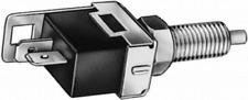 Bremslichtschalter für Signalanlage HELLA 6DF 007 364-001