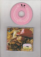 Madonna - Music Maxi CD 4 tracks