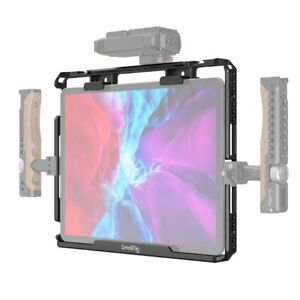 """SmallRig iPad Tablet Cage For 7.9""""-12.9"""" Screen MD2979"""