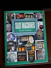 Slot Machines Dieter Ladwig
