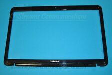 "TOSHIBA Satellite L875D S7332 17.3"" Laptop LCD Front Bezel (LCD Frame)"