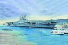 Trumpeter 1 200 USS Enterprise Cv-6