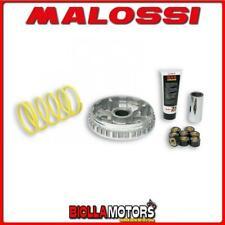5111225 VARIATORE MALOSSI YAMAHA X MAX 250 IE 4T LC EURO 3 2014-> (G3B3E) MULTIV