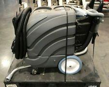 Tennantnobles Asc 15 All Surface Extractor Bathroom Scrubber 9007354