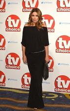 Alison King A4 Photo 46