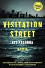 Visitation Street (Dennis Lehane), Excellent, Pochoda, Ivy Book