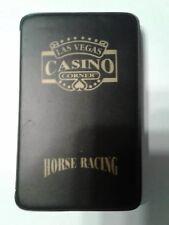 Micro Games Of America Casino Horse Racing