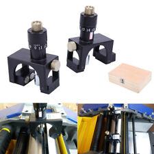 Magnet Einstelllehre Für Hobelmesser Hobelmessereinstelllehre Hobelmaschine