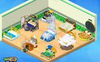 Pick 3 Read Description Webkinz Online Curio Shop Space Room