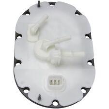 Fuel Pump Module Assembly Spectra SP4039M