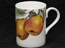 ROY KIRKHAM FRUIT TREE Fine Bone China LUCY Mug #1