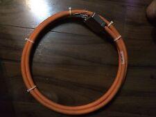 Rexroth Indramat Serveur Câble IKS0123