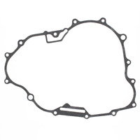 Clutch Cover Gasket For 2013 Yamaha XT250 Offroad Motorcycle Winderosa 816230
