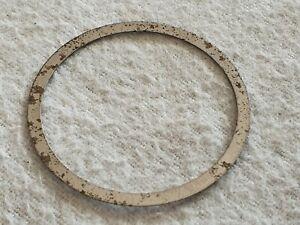 Ausgleichscheibe Bosch 1610102057