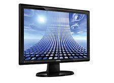 BenQ Monitor Bl2211m 55.9 Cm (22&quot )