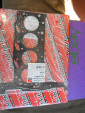 FORD MONDEO HEAD GASKET 2.0 DI D5BA ENGINES 2000-ON FAI HG1002