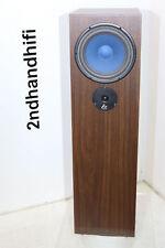 Audio Note AZ-Two Speakers