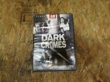 Dark Crimes - 50 Movie Pack - DVD