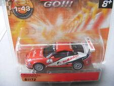 "CARRERA GO 61172 Porsche GT3 Cup ""LECHNER RACING"""