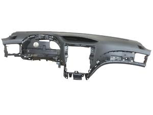 Cruscotto Pannello completare per Subaru Impreza III GR 07-11 129TKM!!