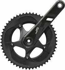 SRAM Cranksets for Road Bike-Racing
