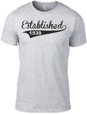 Funny Unisex-Herren-T-Shirts