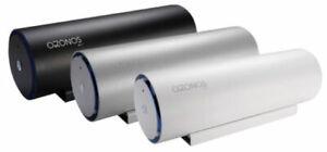 OZONOS AIR CLEANER AC-I (Luftreiniger pulverbeschichtet) Der mobile Aircleaner