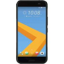 HTC 10 LTE 32GB gris