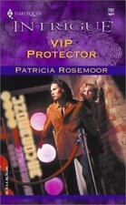 VIP Protector  Club Undercover