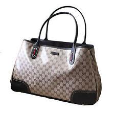 Gucci Women's Hobo Bags
