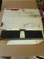 VINTAGE METAL TOWEL HOLDER WALL DISPENSER - AMERICAN MADE  PAPER CABINET