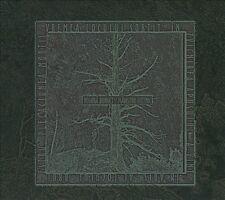 Negura Bunget - Maiastru Sfetnic CD 2010 digi atmospheric black metal