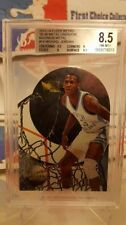 Michael Jordan 2013-14 Season Basketball Trading Cards