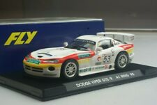 Fly Dodge Viper Gts-R A-1 Ring 1998 Ref.A7