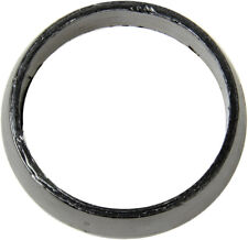 Exhaust Seal Ring fits 2001-2013 BMW M3 Z4 Z3  WD EXPRESS