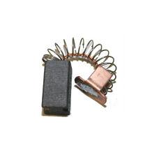 DAYTON 1YNR3 Universal AC/DC Carbon Brush, 1 - 25 Pack