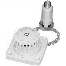 Honeywell T100B1035 Braukmann Thermostatic Radiator Actuator With Remote Sensor