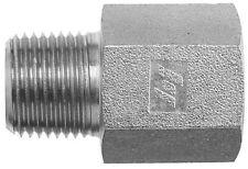 5405-06-08 Hydraulic Fitting 3/8