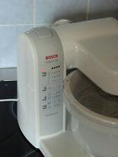Bosch Profi 45 Küchenmaschine MUM