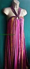 Monsoon Full Length Maxi Formal Dresses
